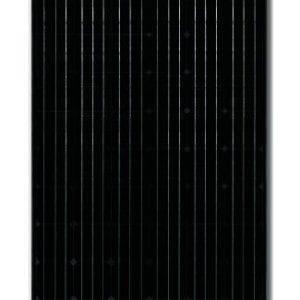 Canadian Solar 400W Super High Power Poly PERC HiKU – Segen Ltd