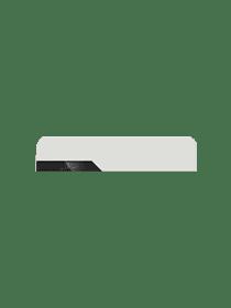 SolaX X3 Hybrid 3 Phase Inverter HV 6 0kW – Segen Ltd