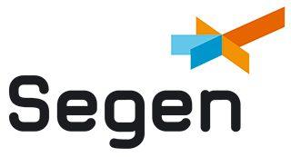 Segen Ltd