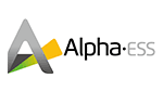 AlphaESS