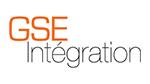 GSE Logo for Segen homepage