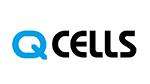 q cells logo for segen