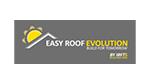 easyroof logo