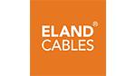 eland cables for segen