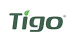 tigo full logo